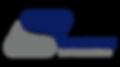 SENCERUS logo.png