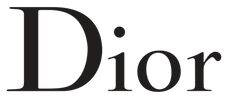 Dior_Logo.svg.png