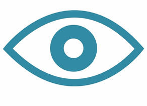 Which type of contact lens programme is best for you?