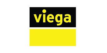 logo_viega-550x420_edited.jpg