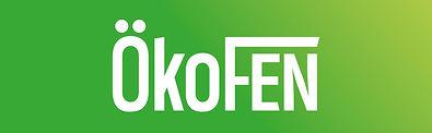 ökofen logo.jpg