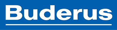 1200px-Buderus-logo.svg.png