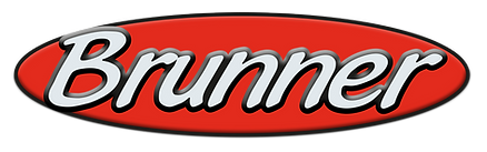 Brunner-Logo_mit Schatten_RGB- Rot.png