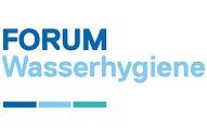 forumWasserHygiene.jpg