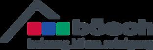 1200px-Walter_Bösch_KG_Logo.svg.png