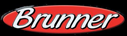 Logo Brunner.png