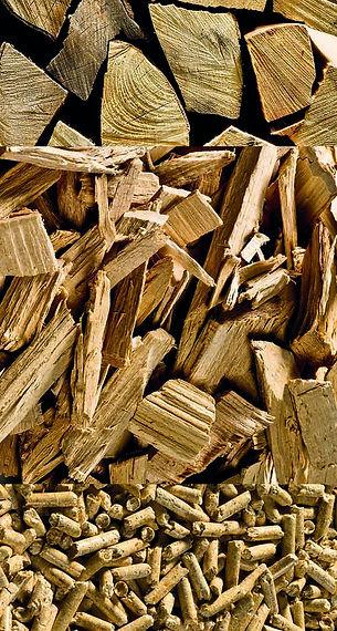 Biomasse-Brennstoffe_edited.jpg