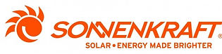SK_Logo_orange_2011-e1369194489186.jpg