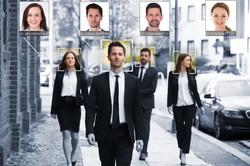 Privatdetektiv Zürich - Private Investigator Switzerland
