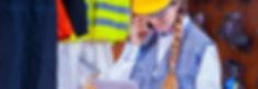 Arbeissicherheit - Safety - Sicherheitsbeauftragter