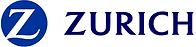 Zurich Invest & Insurance Security & Saf
