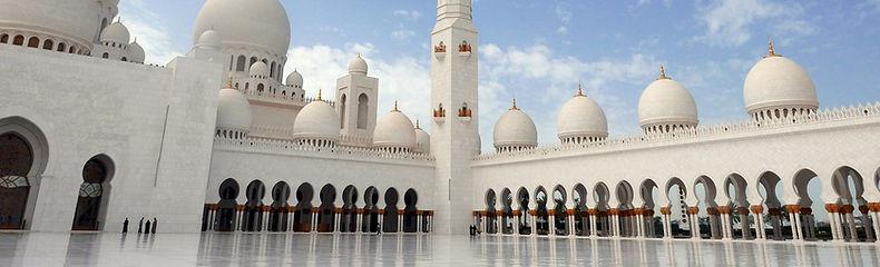 Abu Dhabi - Private - Detective - Invest