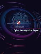 Cyber Investigation Report.JPG
