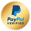 Pay Pal Verified Business.png