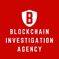Blockchain Investigation Agency in Züric