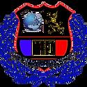 IARPO Logo.png