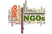 NGO Organization