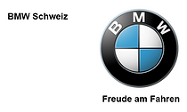BMW Schweiz - Security & Safety.png