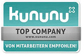 Privatdetektiv Zürich - top_company.j