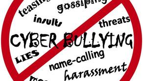 Cybermobbing - Was können Eltern tun?