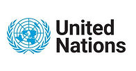 United Nations - Swiss Security Solutions.JPG