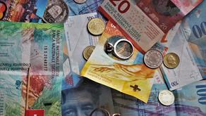 Dormant Accounts & Dormant Assets Investigations & Intelligence Operations