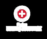 Logo SSS TRANS.png