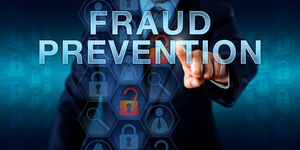 Swiss Fraud Prevention on Swiss Companies - Private Investigator Switzerland