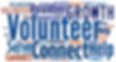 Volunteer und Freiwillige