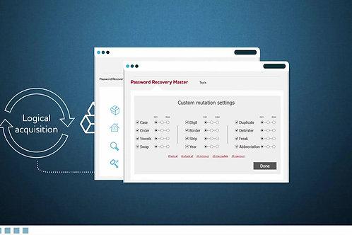Mobile & PC Forensic Investigation - Digital Forensics