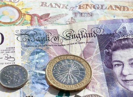 Northern Ireland police make seven arrests in raid exposing international money laundering scheme