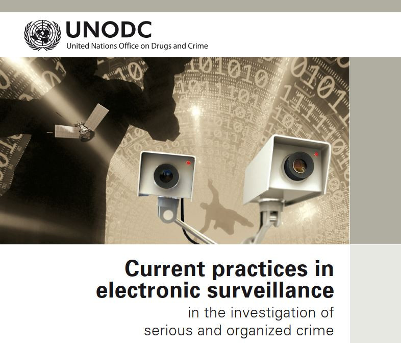 Electronic Surveillance - Private Investigator Switzerland - Observation - Detective Services