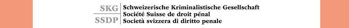 SKG SSDP Kriminalistik - Criminalistic.J