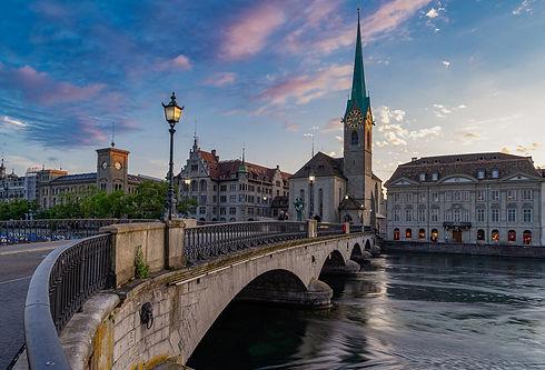 Privatdetektiv_Zürich_-_Schweiz_-_Zuric