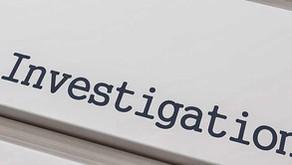 Investigative Services