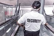 Berufs- und Fachverband des schweizerischen Sicherheitspersonals