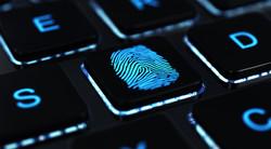 Digital Forensik - Ermittlung - Detektiv - Zürich - Schweiz