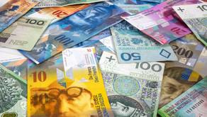 Internationale Vermögensrecherche - Asset Tracing