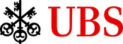 UBS_AG - Swiss Security Solutions LLC.png