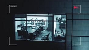 Surveillance Services & Observation - Swiss Detectives & Investigators