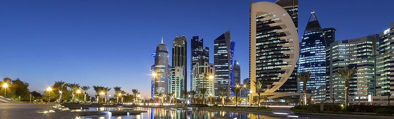 Qatar - Private - Detective - Investigat