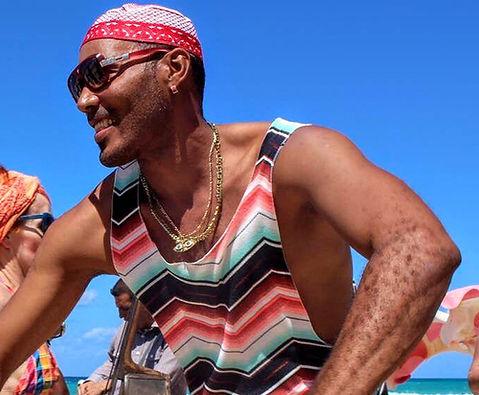 Cuba Havana Dancer.jpg