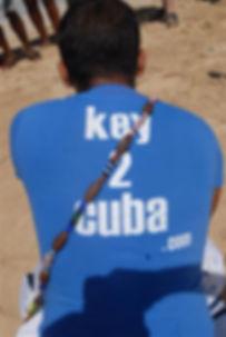 Cuba, Havana, key2cuba