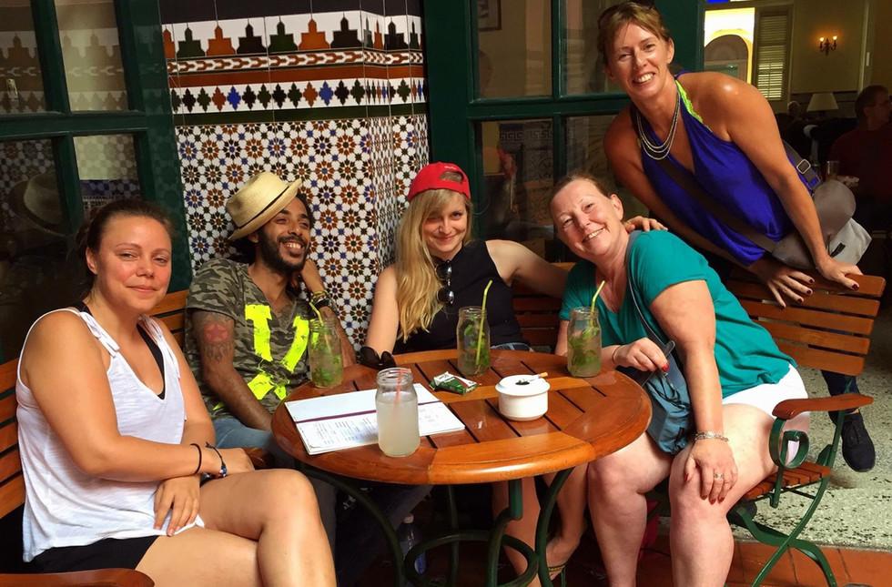 Cuba Havana bar drinks.jpg