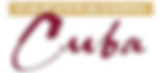 CapCuba logo.png