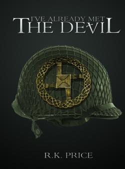 I've Already Met the Devil