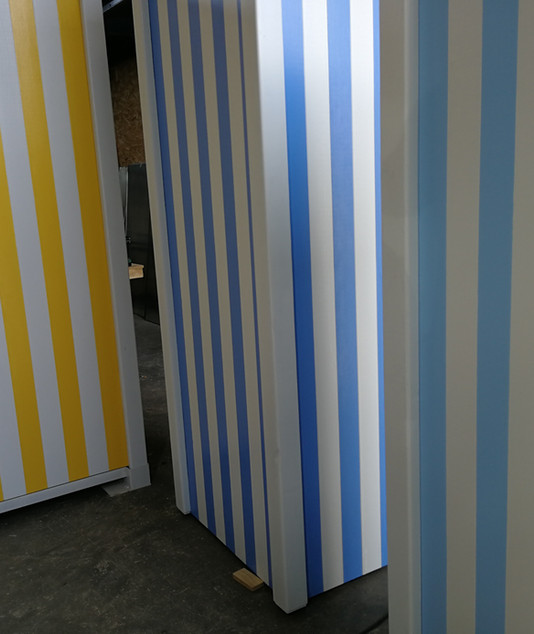 cabine couleurs (2).jpg