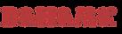 logo bahama.png