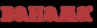 logo - bahama.png