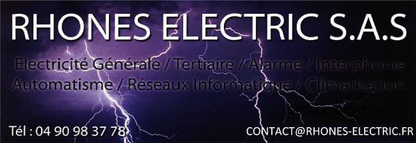 Logo_Société_rhone_elec.png